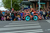 Fremont Summer Solstice Parade 2016 cyclists (322) (TRANIMAGING) Tags: seattle people naked nude cyclists fremont parade 2016 fremontsummersolsticeparade nudecyclist fremontsummersolsticeparade2016