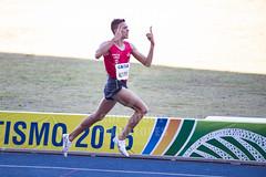 Trofeu Brasil de Atletismo 03jul2016-193.jpg (plopesfoto) Tags: salto esporte martelo gp atletismo atleta vara sobernardodocampo olimpiada medalha competio barreiras arremesso esportista 800metros 100metros cbat arenacaixa