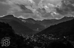 DGT_7952.jpg (Degrandcourt Thierry) Tags: ciel nuit auvergne orages d7100 dgttiti degrandcourtthierry degrandcourt