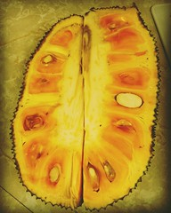#jackfruit #ritualo (Living in the Moment) Tags: jackfruit ritualo