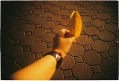 000069 (nhunhien) Tags: friends sunset summer lake sunshine hanoi h hoan kiem h ma hon nng kim hanoiwandering