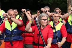 KM Dragon Boat Race 2016 (Red Tie Photography) Tags: charity kent jon deaf maidstone jonl kae dragonboatrace moatpark adulteducation jonlambert hikent redtiephotography deafcharity hikentbuccanears kentadulteducation kmdragonboatrace2016 kmdragonboat