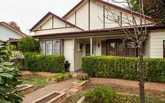 83 Rawson Street, Aberdare NSW