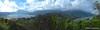 Panorama dari Danau Buyan & Tamlingan, Buleleng, Bali (Sekitar) Tags: bali panorama mountain lake clouds indonesia landscape island asia gunung pulau pemandangan danau buyan buleleng awah earthasia tamlingan