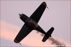 Image0071 (French.Airshow.TV Photography) Tags: airshow alat meetingaerien gamstat valencechabeuil frenchairshowtv meetingaerien2016 aerotorshow aerotorshow2016