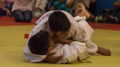 DEPARTAMENTALJUDO-2 (Fundación Olímpica Guatemalteca) Tags: fundación olímpica guatemalteca amilcar chepo departamental fundaciónolímpicaguatemalteca funog judo