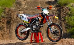 28-Кроссовый-мотоцикл