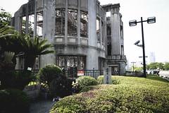 IMG_1237 (chungkwan) Tags: japan jp asia travel trip summer canon canonphotos  hiroshima ww2 history atomic atomicbomb
