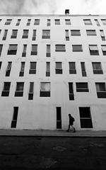 Edificio (Tilson Labb V.) Tags: building walk edificio steveh cesarmarfitanir