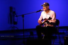 Vlatko Stefanovski (dzepni_oktavo) Tags: ex guitar traditional serbia performance maestro yu koncert suma etno makedonia stefanovski muzika vlatko bojcinska