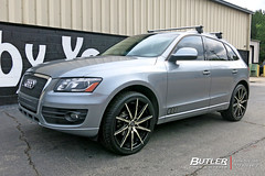 Audi Q5 with 22in Lexani CSS15 Wheels and Toyo Tires (Butler Tires and Wheels) Tags: cars car wheels tires vehicles vehicle audi rims q5 lexani lexaniwheels lexanirims audiq5 butlertire butlertiresandwheels 22inrims 22inwheels 22inlexaniwheels 22inlexanirims audiwith22inwheels audiwith22inrims audiwithwheels audiwithrims audiq5withrims audiq5withwheels q5withwheels q5withrims audiq5with22inrims audiq5with22inwheels q5with22inrims q5with22inwheels lexanicss15 22inlexanicss15wheels 22inlexanicss15rims lexanicss15wheels lexanicss15rims audiwith22inlexanicss15wheels audiwith22inlexanicss15rims audiwithlexanicss15wheels audiwithlexanicss15rims audiq5with22inlexanicss15wheels audiq5with22inlexanicss15rims audiq5withlexanicss15wheels audiq5withlexanicss15rims q5with22inlexanicss15wheels q5with22inlexanicss15rims q5withlexanicss15wheels q5withlexanicss15rims