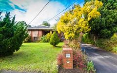 847 High Street Road, Glen Waverley VIC