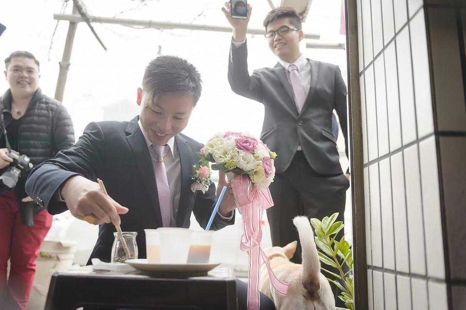 婚禮攝影-台南台灣大廚-0020