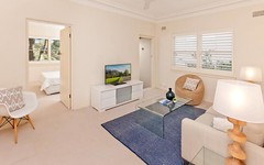 4/52A Premier Street, Neutral Bay NSW