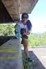 IMG_4929-2 (allisonjbaird) Tags: hawaii oahu hiking northshore bunkers hauula