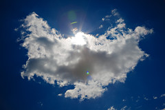 Angel Cloud - HDR (Free HDR Photos - www.freestock.ca) Tags: blue original light sky cloud sun white bird nature phoenix beautiful beauty angel clouds contrast outside outdoors photo high wings scenery pretty heaven glare exterior shine natural bright image cloudy outdoor quality background stock wing scenic picture cyan free surreal halo scene divine formation photograph flare backdrop form concept conceptual shape heavens scape winged res angelic epic shining heavenly brilliant hdr cloudscape resource flares brilliance celestial phenix highres contrasted contrasting freestockca