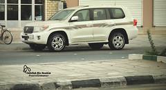 20 (abdullah bin ibrahim2013) Tags: و gx م ب 8898 نصب لاندكروزر هدد الدوادمي