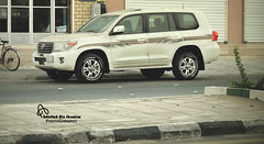 20 (abdullah bin ibrahim2013) Tags:  gx   8898