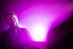 Moses Hightower (Daníel Starrason) Tags: people musician music person concert livemusic band concerts persons musik akureyri tónleikar hljómsveit tónlist grænihatturinn tónlistarmaður tónlistarfólk hljómsveitir músík moseshightower hljómlist steingrímurkarlteague tónleikahald