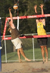IMG_5548-001 (Danny VB) Tags: park summer canada beach sports sport ball sand shot quebec boulogne action plateau montreal ballon sable competition playa player beachvolleyball tournament wilson volleyball athletes players milton vole athlete circuit plage parc volley 514 bois volleybal ete boisdeboulogne excellence volei mikasa voley pallavolo joueur voleyball sportif voleibol sportive celtique joueuse bdb tournois voleiboll volleybol volleyboll voleybol lentopallo siatkowka vollei cqe voleyboll palavolo montreal514 cqj volleibol volleiboll plageceltique