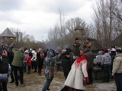 """10 Dancing in the cold • <a style=""""font-size:0.8em;"""" href=""""http://www.flickr.com/photos/27655148@N04/8730435635/"""" target=""""_blank"""">View on Flickr</a>"""