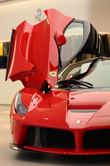 Ferrari, La Ferrari, Repulse Bay, Hong Kong (Daryl Chapman's - Automotive Photography) Tags: auto china road windows hk cars car photoshop canon photography hongkong eos drive is nice italian automobile driving power wheels engine fast automotive ferrari headlights gas ii showroom brakes 5d petrol autos grip rims f28 hkg fuel sar drivers horsepower repulsebay topgear mkiii bhp 70200l cs6 worldcars laferrari darylchapman