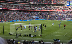 FACupFinal_37_13 (Damien Walmsley) Tags: london final manchestercity mcfc wembley wigan mancity facupfinal