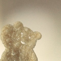 Photography Pics... (danbirks1987) Tags: hello bear food art pom teddy wave icon crisps waving
