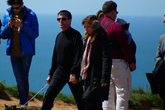 manuel valls  etretat (orgemont77) Tags: mer paysage falaise etretat manuelvalls sonyalpha850