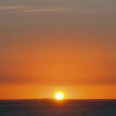 ~oh island in the sun~ (uteart) Tags: sunset mexico island puertovallarta banderasbay amapas marietasislands utehagen uteart blinkagain bestofblinkwinners blinksuperstars olympusomdem5 bestofsuperstars copyrightutehagen2013allrightsreserved