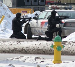 Belleville Police (@DickieBuckshot) Tags: camera city woman ontario canada news man money car photo google search intense mayor action budget chief board belleville politics photojournalism police staff crime cop service cory department cruiser officer swat services standoff bellevilleontario intelligencer 2013 bellevillepolice bellevillepolicedepartment bellevillepoliceofficer