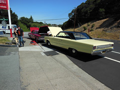 DSCN0100 (smj_crash) Tags: cars buick plymouth plymouthsatellite buickriviera camera:make=nikon exif:focal_length=45mm exif:iso_speed=125 exif:make=nikon exif:aperture=35 bernalgt bernalgt2013 camera:model=coolpixs9300 exif:model=coolpixs9300