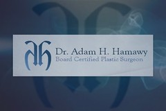 Plastic Surgeon New York - Dr. Adam Hamawy (bpm1102489) Tags: ny newyork botox 10022 facelift plasticsurgeon laserhairremoval eyelidsurgery breastlift breastreconstruction cosmeticsurgeon mommymakeover