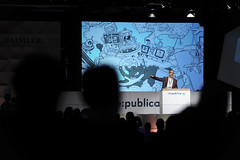 re:publica 2013 Tag 3 – Cory Doctorow (re:publica 2017 #LoveOutLoud) Tags: republica berlin tag3 germany deutschland conference konferenz 2013 rp13 antonysojka in|side|out