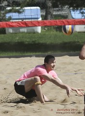 IMG_4336-001 (Danny VB) Tags: park summer canada beach sports sport ball sand shot quebec boulogne action plateau montreal ballon sable competition playa player beachvolleyball tournament wilson volleyball athletes players milton vole athlete circuit plage parc volley 514 bois volleybal ete boisdeboulogne excellence volei mikasa voley pallavolo joueur voleyball sportif voleibol sportive celtique joueuse bdb tournois voleiboll volleybol volleyboll voleybol lentopallo siatkowka vollei cqe voleyboll palavolo montreal514 cqj volleibol volleiboll plageceltique