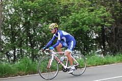 Paracycling DSC_3040 (altiok) Tags: bike sport nikon blind tricycle bilbao handicap bira meisterschaft radsport handbike weltcup 2013 bizkaiko paracycling
