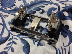 Crank Bros b17 Multi-Tool (stealth007s) Tags: bicycle screw cycling brothers tire chain cycle driver kit bros bit hex tool multi mts screwdriver crank multitool crankbrothers crankbros chaintool bitkit