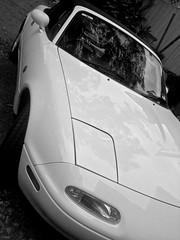 My Cars - MX5 NA (Paul D'Ambra - Australia) Tags: car convertible roadtrip topless topdown vehicle zoomzoom mazda miata sportscar mx5 roofless mazdamx5 motorvehicle convertiable dambra mx5na mx5nb mazdaaustralia mx5nc pauldambra