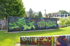 KEG - DKOY (dim9th) Tags: redmond keg dkoy redmondskatepark