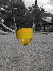 More Yellow Swing (Sharpj99) Tags: