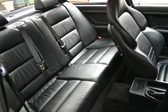 My Cars - BMW M3 (Paul D'Ambra - Australia) Tags: bmw vehicle m3 duplicate 3series motorvehicle bmwm3 dambra pauldambra