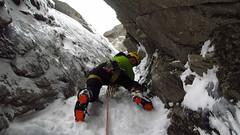 IMG_0280 (jackwolfskin_com) Tags: winter sea snow mountains ice norway island landscapes meer norwegen climbing lofoten landschaften nordland jackwolfskin