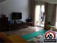 Shanghai, Shanghai, China Apartment Rental - 3Br triplex apt in Tomson Xingguo Garden