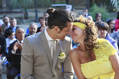MARIANGELA E STEFANO (Aristide Mazzarella) Tags: life wedding girls italy woman 3 art love girl beautiful fashion backlight canon wonderful de eos bride donna women pretty italia foto arte d mark 5 iii dream spouses di 5d brides weddings provincia riflessi ritratti ritratto attimi salento puglia matrimonio luce lecce sposa stefano fotografo highiso fotografi incinta sposi riflesso apulia pregnantwoman aristide mariangela matrimoni bellissime bellezze razza nard sweetlight carafa mazzarella altiiso canoneos5dmarkiii canoneos5dmark3 aristidemazzarella fotografiprovinciadilecce canoneos5dmarliii fotografoprovinciadilecce