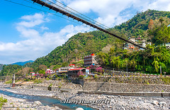 Harry_09717,,,,,,,,,,,,,,,,,,,,,,,,,,,, (HarryTaiwan) Tags: taiwan    d800                            harryhuang