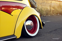 BoolsEye_Flip 12_Hi-res (BoolsEye photography) Tags: vw bug volkswagen beetle flip aircooled capestance