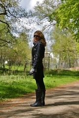 Tina (os♥to) Tags: woman denmark europa europe sony zealand tina dslr scandinavia danmark a300 sjælland デンマーク osto alpha300 os♥to may2013