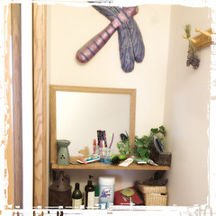 Bathroom Before A (KateWares) Tags: bathroom paint redo facelift wainscoting katewares hawaiithemed