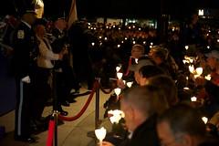 CandleLightVigil- 015 (U.S. Marshals Service) Tags: candlelightvigil policeweek usmarshals shanetmccoy