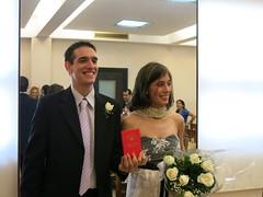IMG30519.JPG (Facundo Batista) Tags: civil javier casamiento vanina